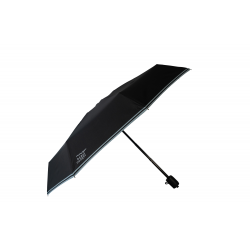 L'Original Beau Nuage- quality folding umbrella with a patented absorbent cover
