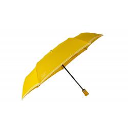 L'Automatique Beau Nuage - parapluie automatique de qualité muni d'une housse absorbante brevetée