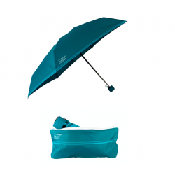 Le Mini Beau Nuage - quality mini umbrella with a patented absorbent cover