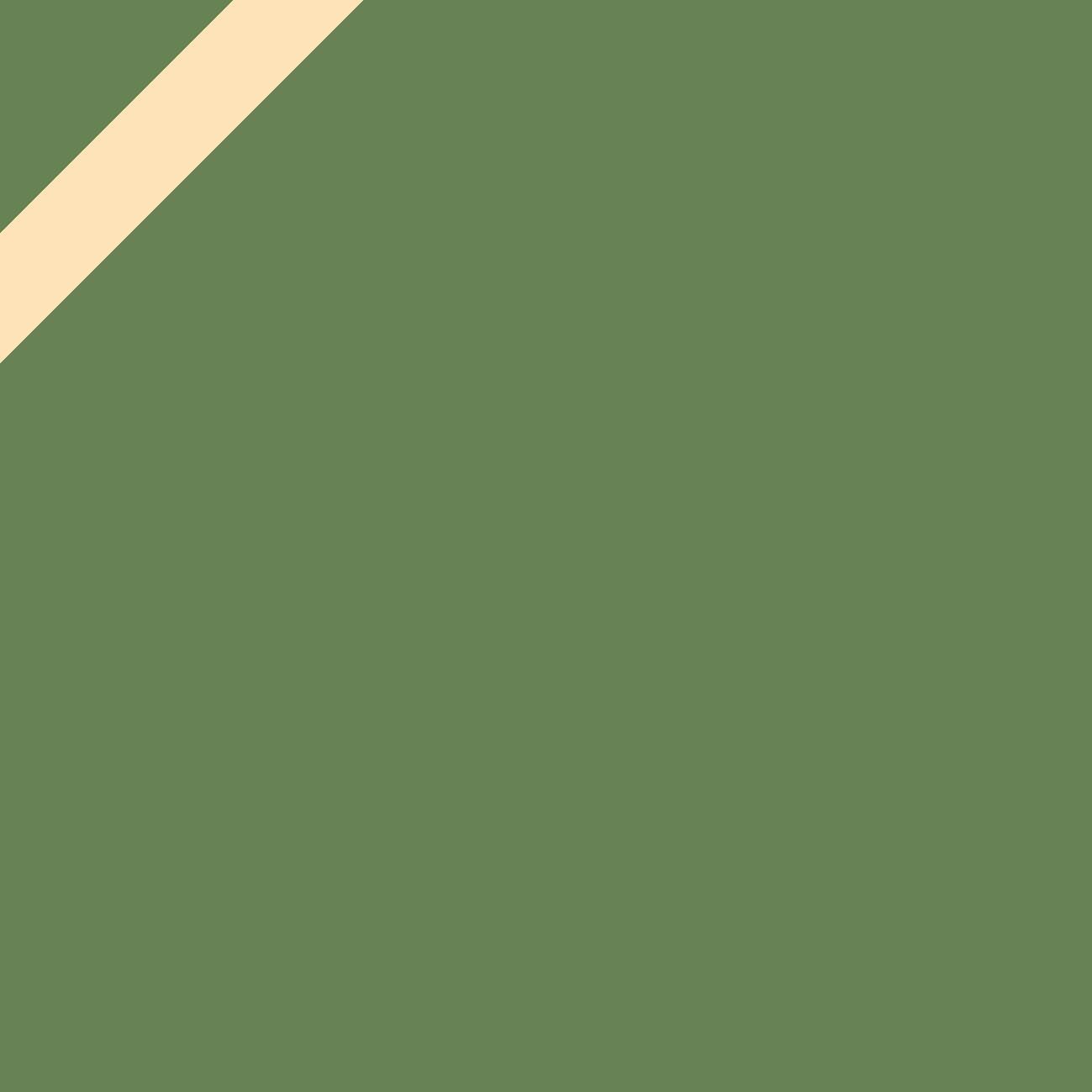 Ulan Bator Green