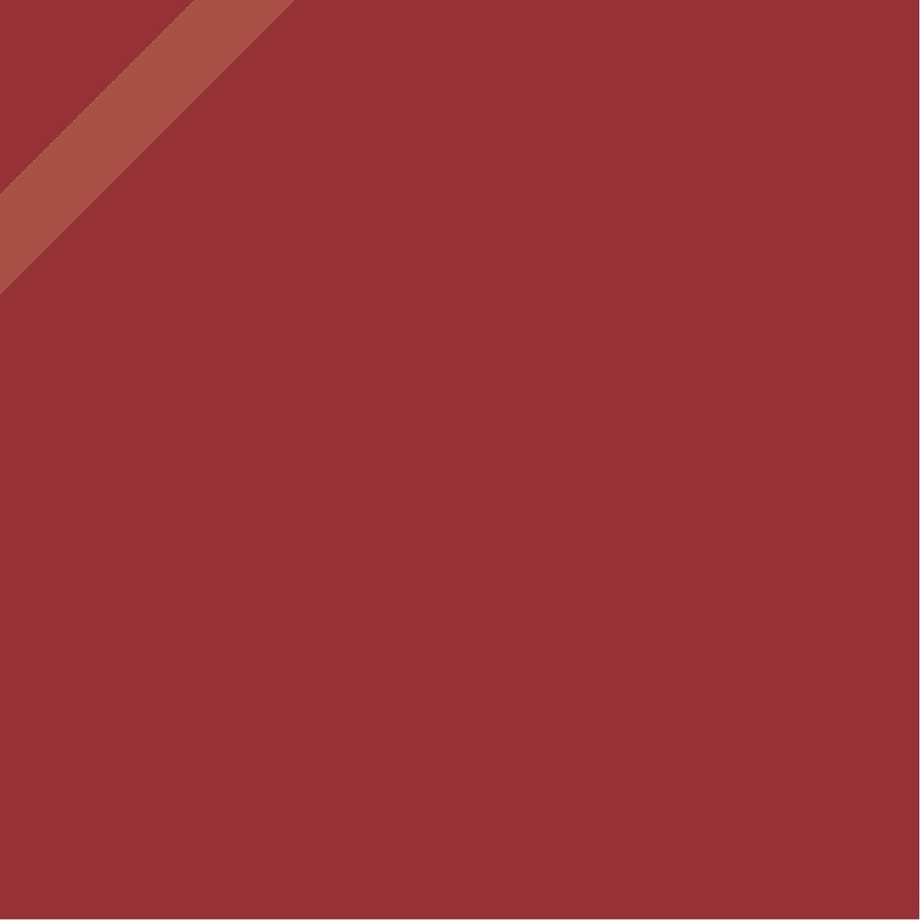 Rouge Grenat