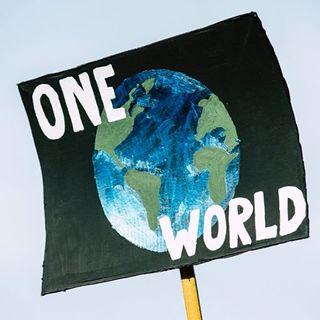 Aujourd'hui, nous fêtons la journée mondiale de l'environnement !🌎 L'occasion pour nous de revenir sur la petite économie circulaire que nous avons créée pour tester vos produits nuageux :� Etape 1 : 100% des nos parapluies et de nos housses sont testés par la fondation Les Amis de l'Atelier par des personnes en situation de handicap�. ✅  Etape 2 : Les parapluies jugés pas suffisamment qualitatifs sont mis donnés à l'association Ma Ressourcerie : ceux qui sont encore utilisables sont vendus à prix solidaires à des personnes dans le besoin, ceux qui sont défectueux sont recyclés�.♻ Etape 3 : Les parapluies qui sont bons sont eux vendus et une partie de chaque vente (en magasin ou sur notre site Internet) est reversée à l'association Solidarité International pour aider l'accès à l'eau potable dans des zones notamment victimes des dérèglements climatiques. 💧 �Pour en savoir plus : Nos engagement 🤝 bit.ly/engagementsBN .  Today, we are celebrating  World Environment Day! 🌎  Giving us the opportunity to revisit the small circular economy that we have created, to test your cloudy products:  Step 1:100% of our umbrellas and their covers are tested by 'La Fondation des Amis de l'Atelier' by people with disabilities. ✅  Step 2: Umbrellas that are deemed to have insufficient quality  are donated to the 'Ma Ressourcerie' association: those that are still usable are sold at moderate prices to people in need, those that are defective are recycled. ♻  Step 3: The umbrellas that are good are sold and a part of each sale (in store or on our site) is donated to the 'Solidarité International' association to help in particular areas that are victims of climate change to have access to drinking water. 💧  To find out more: Our commitments 🤝 bit.ly/BNCommitments  #beaunuage #monbeaunuage #parapluie #umbrella #pluie #rain  #sérénité #paris #fashion #london #instamood #instapic #happy #environnement #planete #world