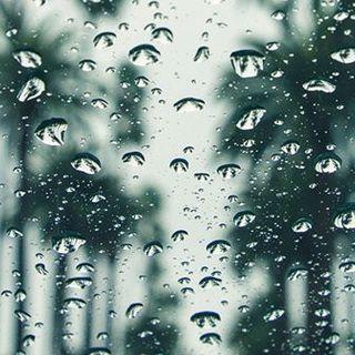 C'est le grand retour de notre collection tropicale ! 🌂🌴 A l'occasion de nos soldes nuageux, nos coloris chaleureux sont à -20% pour affronter les pluies glacées de janvier. 👉Je jette un œil bit.ly/Soldes-Beau-Nuage . It's time for the great comeback of our Tropical collection! 🌂🌴 As part of our cloudy sales, this warm collection is 20% off, to help you face the icy downpours of January. 👉Have a look on bit.ly/Soldes-Beau-Nuage .  #beaunuage #monbeaunuage #fashion #tropical #mode #love #mood #happy #photooftheday #sales #nature  #umbrella #rain