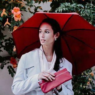 Munissez vous de vos parapluies ! ☔ Une tempête de solde s'abat sur vous en ce début d'année ! Profitez de nos offres nuageuses pour rester au sec ! 🤗 👉 bit.ly/Soldes-Beau-Nuage . Bring your umbrellas! ☔ A storm of sales is above you for the beginning of this year! Enjoy our rainy discounts to stay dry! 🤗 👉bit.ly/Beau-Nuage-Sales . #beaunuage #pluie #umbrella #Love #Photooftheday #Picoftheday #Fashion #Beautyful #Photography #Art #instagood #instamode #like4like #monbeaunuage