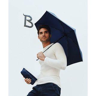 « B » comme une belle semaine qui s'annonce : c'est la semaine des mamans sur notre site nuageux !  Je vais voir 👉 bit.ly/BoutiqueBeauNuage . « B » It's a beautiful week ahead: It's mothers' week on our cloudy site!  I will see 👉 bit.ly/ShopBeauNuage  #beaunuage #monbeaunuage #parapluie #umbrella #pluie #rain  #sérénité #paris #fashion #london #instamood #instapic #happy