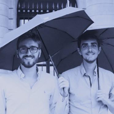 Quality Beau Nuage innovative resistant umbrella
